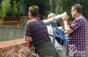 Landesgartenschau-2012-077