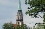 Landesgartenschau-2012-087