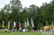 Landesgartenschau-2012-117