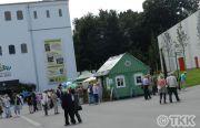 Landesgartenschau-2012-118