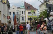 Landesgartenschau-2012-119