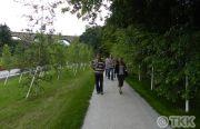 Landesgartenschau-2012-110