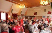 TKK-Verbandstag-2012-062