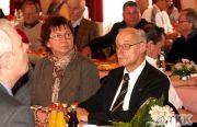 TKK-Verbandstag-2012-085
