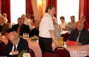 TKK-Verbandstag-2012-079
