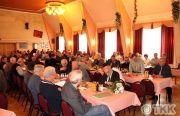 TKK-Verbandstag-2012-077