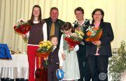 TKK-Verbandstag-2012-108
