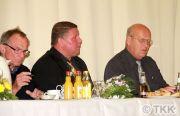 TKK-Verbandstag-2012-033