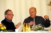 TKK-Verbandstag-2012-018