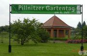 Pillnitzer-Gartentag-2013-01