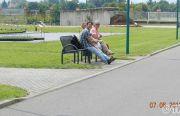 Pillnitzer-Gartentag-2013-59