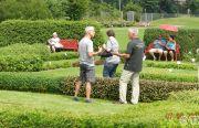 Pillnitzer-Gartentag-2013-52