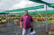 Pillnitzer-Gartentag-2013-14