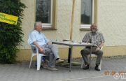 Pillnitzer-Gartentag-2013-44