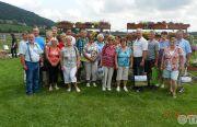 Pillnitzer-Gartentag-2013-35
