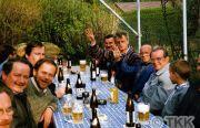 KGV-Freundschaft-Radeberg-15