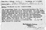 Robert-Blum-Weg-Radeberg-18
