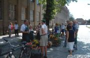 Stadtfest-Radeberg-11