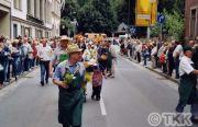 Stadtfest-Radeberg-03