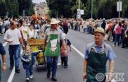 Stadtfest-Radeberg-05